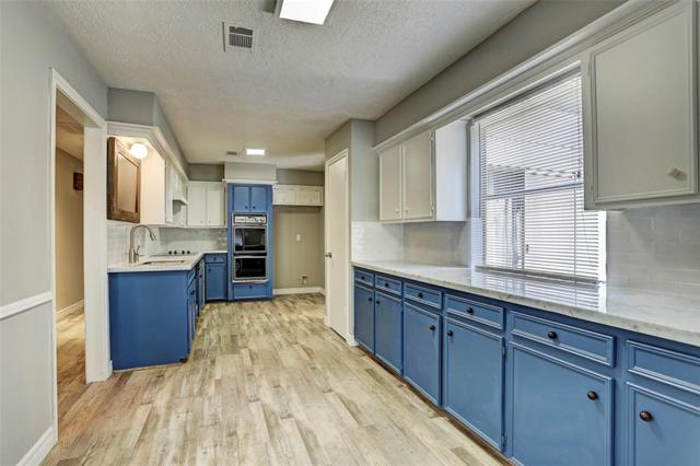 12331 Kitty Brook Drive, Houston, TX 77071 (MLS #71049695) :: Texas Home Shop Realty