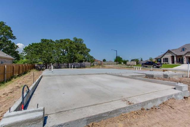 3200 Ashville Path, Bryan, TX 77808 (MLS #71072459) :: Magnolia Realty
