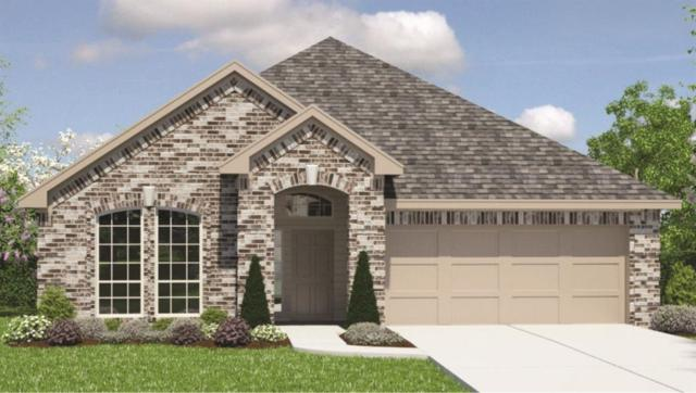 222 Verde Lake Way, Rosenberg, TX 77469 (MLS #71100461) :: Magnolia Realty