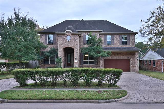 5111 Beechnut Street, Houston, TX 77096 (MLS #71104789) :: Lisa Marie Group | RE/MAX Grand