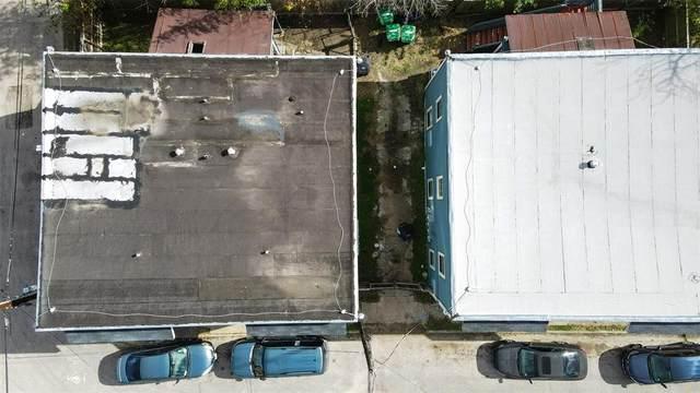 2401 Sampson Street #8, Houston, TX 77004 (MLS #71106019) :: Christy Buck Team