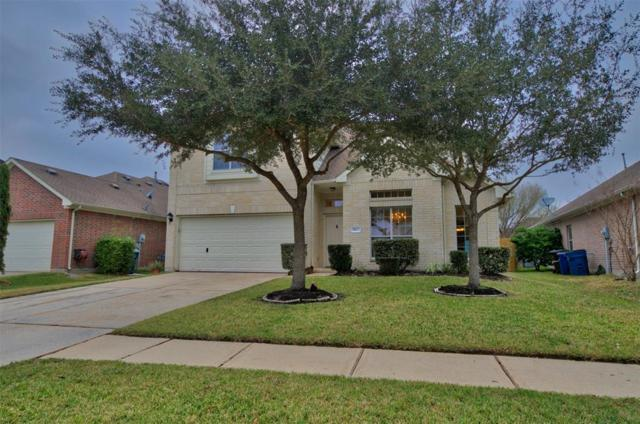 3019 Country Boy Court, Spring, TX 77373 (MLS #71112759) :: The Heyl Group at Keller Williams