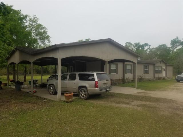 24910 Penny Ln, Porter, TX 77365 (MLS #71145752) :: The Home Branch