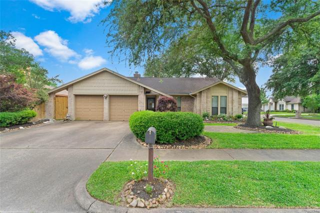 213 Kimswick Court, Deer Park, TX 77536 (MLS #71161585) :: Texas Home Shop Realty