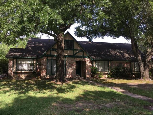 2754 Quincannon Lane, Houston, TX 77043 (MLS #71176735) :: Christy Buck Team
