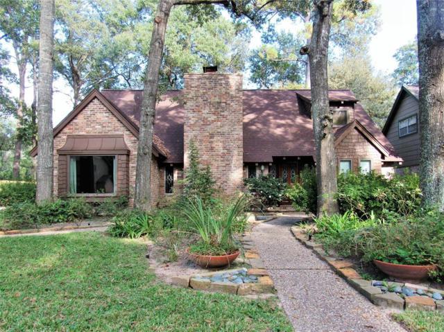 14922 Croftwood Drive, Houston, TX 77068 (MLS #71189403) :: Magnolia Realty