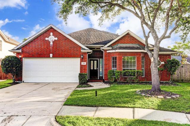 4404 Blooming Garden Court, League City, TX 77573 (MLS #71195792) :: Christy Buck Team