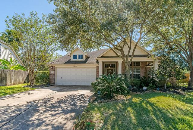 506 Crestwater Court, Houston, TX 77082 (MLS #71196679) :: Team Sansone