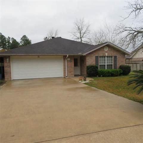 311 Peppertree Lane, Village Mills, TX 77663 (MLS #71197168) :: Ellison Real Estate Team