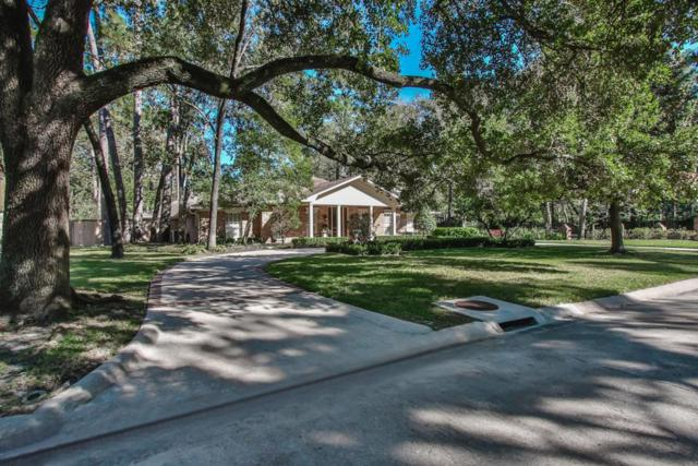 802 Heather Court, Hedwig Village, TX 77024 (MLS #71198449) :: Krueger Real Estate