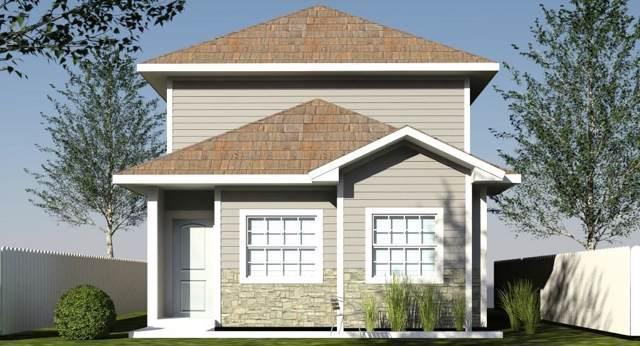 16877 Glenheath, Montgomery, TX 77316 (MLS #7120719) :: The Home Branch
