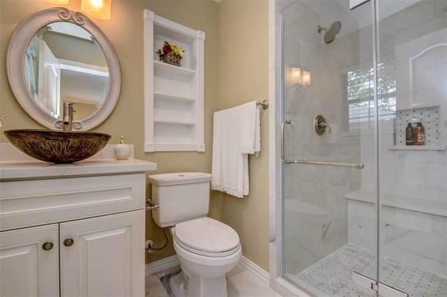 11038 Waxwing Street, Houston, TX 77035 (MLS #71231066) :: Texas Home Shop Realty
