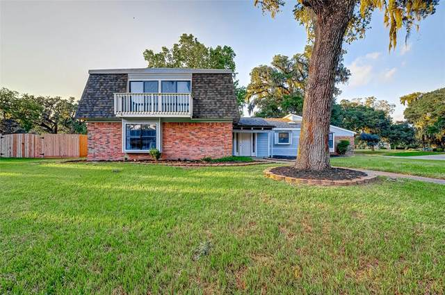 202 Inwood Drive, West Columbia, TX 77486 (MLS #7123454) :: Guevara Backman