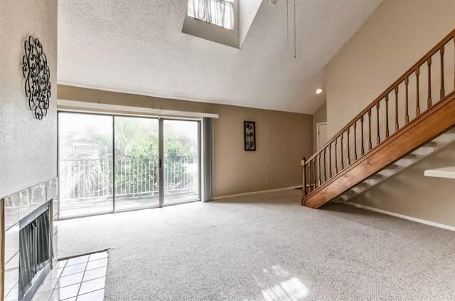 2300 Old Spanish Trail #2123, Houston, TX 77054 (MLS #71245004) :: Giorgi Real Estate Group