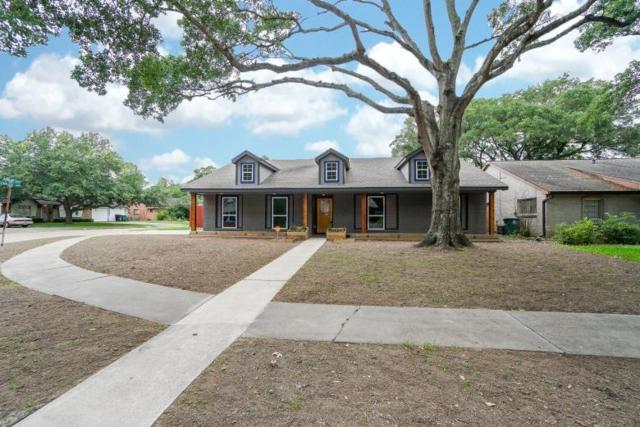 10614 Dunlap Street, Houston, TX 77096 (MLS #71260363) :: Magnolia Realty