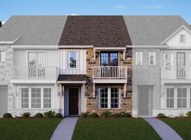 9452 Caddo Ridge Lane, Cypress, TX 77433 (MLS #71261333) :: Lisa Marie Group | RE/MAX Grand