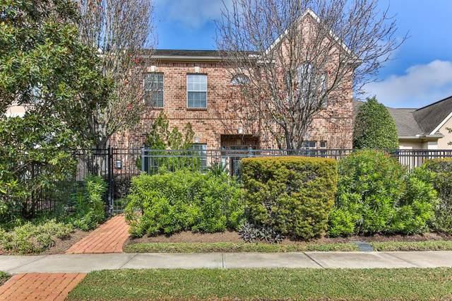 13507 Brookbluff Lane, Houston, TX 77077 (MLS #71265462) :: Ellison Real Estate Team