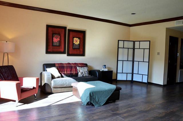 1201 Mcduffie Street #122, Houston, TX 77019 (MLS #71275224) :: See Tim Sell