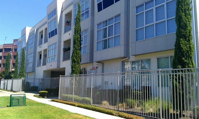 207 Pierce Street #305, Houston, TX 77002 (MLS #71291744) :: Giorgi Real Estate Group