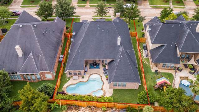28503 Blue Holly Lane, Katy, TX 77494 (MLS #71297672) :: Fine Living Group