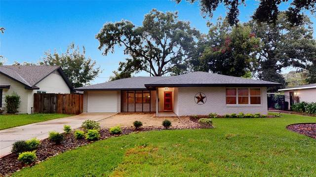 9920 Westview Drive, Houston, TX 77055 (MLS #71321129) :: Christy Buck Team