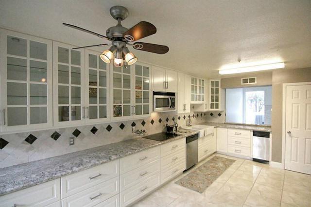 7655 S Braeswood Boulevard #37, Houston, TX 77071 (MLS #71327916) :: Montgomery Property Group   Five Doors Real Estate