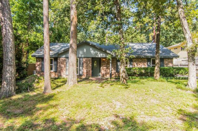 24319 Pine Canyon Drive, Spring, TX 77380 (MLS #71338917) :: Connect Realty