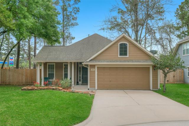 9303 Cantata Court, Houston, TX 77040 (MLS #71343873) :: REMAX Space Center - The Bly Team