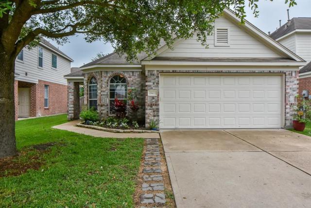15422 Fir Woods Lane, Cypress, TX 77429 (MLS #71344522) :: Texas Home Shop Realty