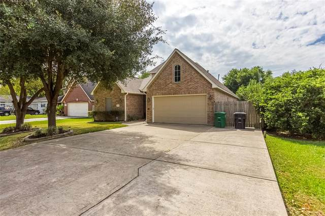 8010 Wetherby Lane, Houston, TX 77075 (MLS #7136288) :: The SOLD by George Team