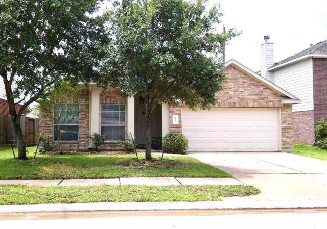 9615 Elizabeths Glen Lane, Tomball, TX 77375 (MLS #71426884) :: Texas Home Shop Realty