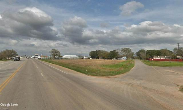 TBD Business 290 N, Hempstead, TX 77445 (MLS #71442388) :: Lerner Realty Solutions