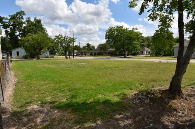 232 E 32nd Street, Houston, TX 77018 (MLS #71443740) :: The SOLD by George Team