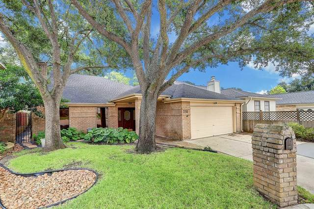 731 Trademark Place, Houston, TX 77079 (MLS #71459455) :: TEXdot Realtors, Inc.