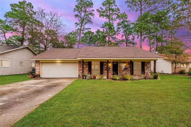 9922 Leamington Drive, Houston, TX 77070 (MLS #71474725) :: Texas Home Shop Realty