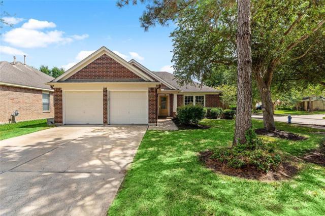 20623 Cottage Heath Lane, Richmond, TX 77407 (MLS #71482389) :: Giorgi Real Estate Group