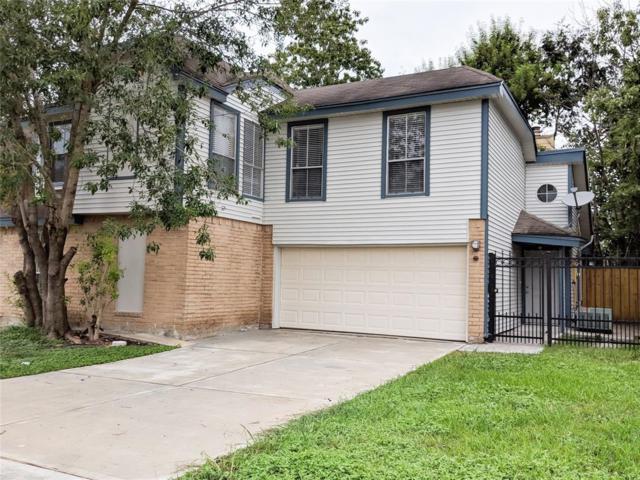 6338 Dryad Drive, Houston, TX 77035 (MLS #71494192) :: Magnolia Realty