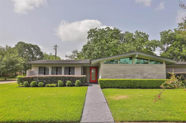 5503 Stillbrooke Drive, Houston, TX 77096 (MLS #71527804) :: The SOLD by George Team