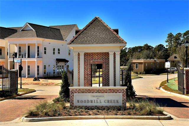 25118 Devlin Creek, The Woodlands, TX 77380 (MLS #71534424) :: REMAX Space Center - The Bly Team