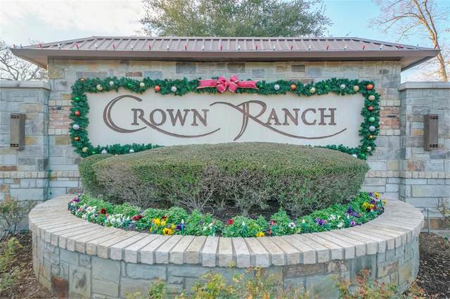 26158 Crown Ranch Boulevard, Montgomery, TX 77316 (MLS #71542213) :: Michele Harmon Team