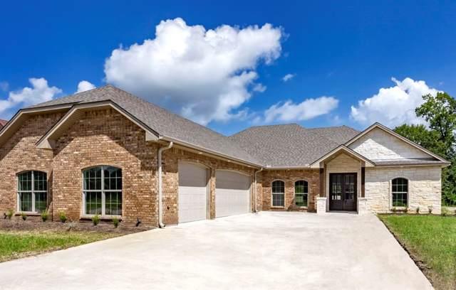 6825 Aquarius St, Vidor, TX 77662 (MLS #71551998) :: Ellison Real Estate Team