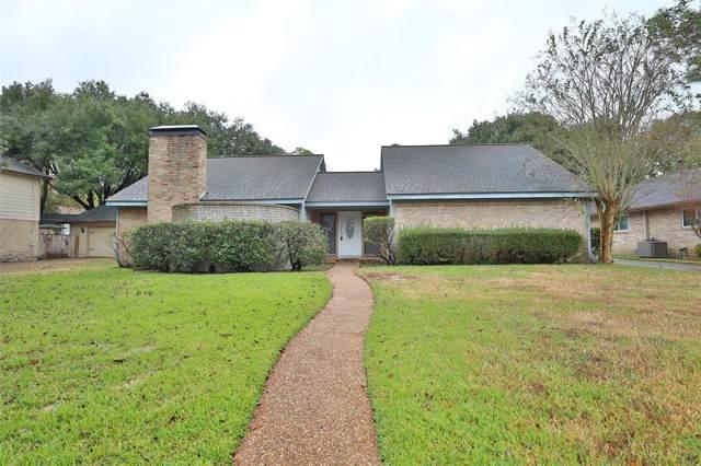 1518 Durfey Lane, Katy, TX 77449 (MLS #71556966) :: Texas Home Shop Realty
