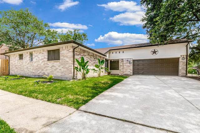 1314 Great Dover Circle, Channelview, TX 77530 (MLS #71557989) :: NewHomePrograms.com LLC