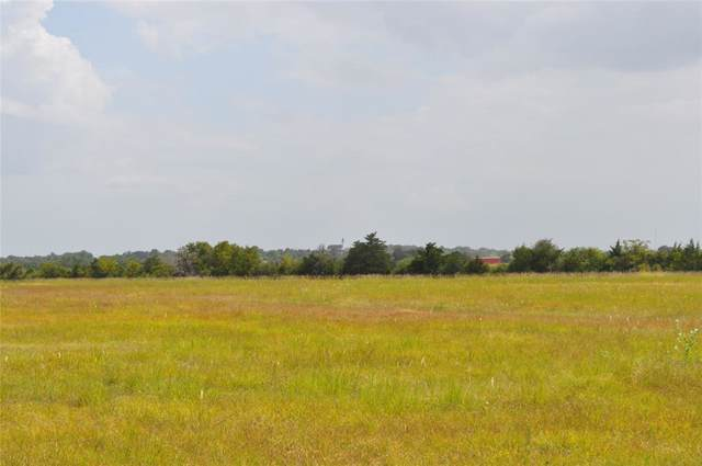 TBD Kramr Road, Fayetteville, TX 78940 (MLS #71559097) :: Ellison Real Estate Team