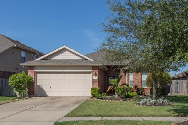 4496 Gran Canary Drive, League City, TX 77573 (MLS #71561883) :: REMAX Space Center - The Bly Team