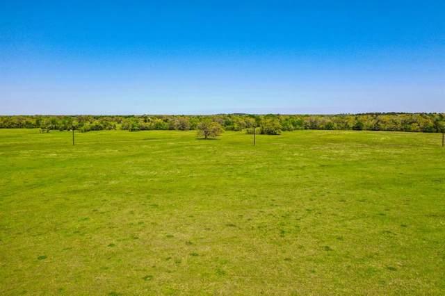 27.502 Acres Fm 2620, Bedias, TX 77831 (MLS #71566821) :: Michele Harmon Team