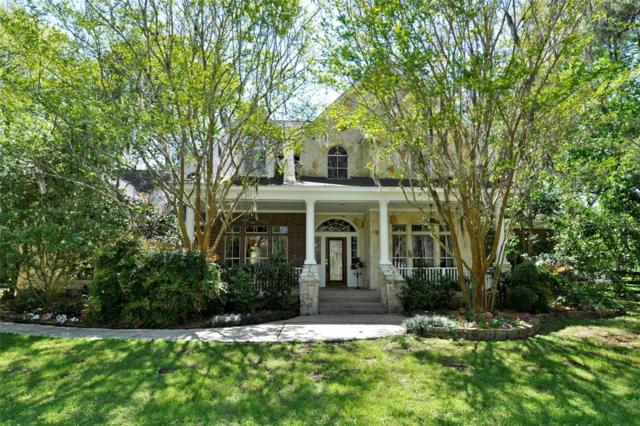 3423 River Forest Drive, Richmond, TX 77406 (MLS #71574622) :: See Tim Sell