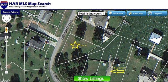 TBD Lakeview Dr Loop, Coldspring, TX 77331 (MLS #71598142) :: Giorgi Real Estate Group