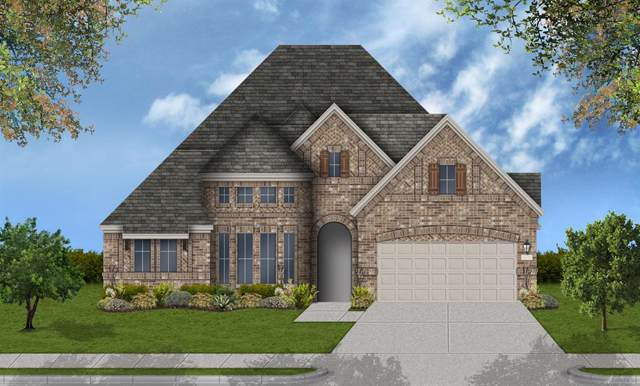 32031 Autumn Orchard Lane, Conroe, TX 77385 (MLS #71614249) :: Connect Realty