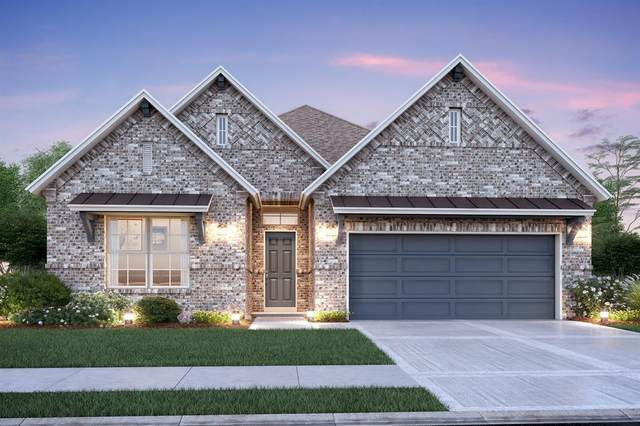 4321 Victoria Pine Drive, Spring, TX 77386 (MLS #71617732) :: NewHomePrograms.com LLC